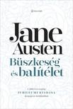 Jane Austen - B�szkes�g �s bal�t�let (Jubileumi kiad�s) [eK�nyv: epub, mobi]