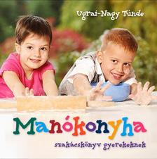 Ugrai-Nagy T�nde - Man�konyha