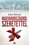 John Boland - Magyarorsz�gr�l szeretettel [eK�nyv: epub, mobi]