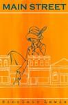 Sinclair Lewis - Main Street [eK�nyv: epub,  mobi]