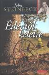 John Steinbeck - �DENT�L KELETRE I-II. (ARANYTOLL)