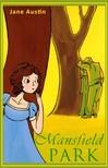Jane Austen - Mansfield Park [eK�nyv: epub,  mobi]