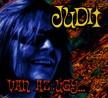JUDIT - VAN AZ �GY...