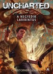 Christopher Golden - Uncharted - A negyedik labirintus [eK�nyv: epub,  mobi]