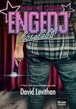 David Levithan - Hold me Closer - Engedj k�zelebb! - k�t�tt