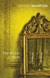 Edith Wharton - The House of Mirth [eKönyv: epub,  mobi]