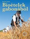 K�TV�LGYI MIH�LY - Bio�telek gabon�b�l - N�prajzi szak�csk�nyv