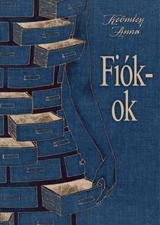 Keömley Anna - Fiók-Ok