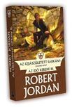 Robert Jordan - Az �jj�sz�letett s�rk�ny II. k�tet