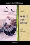 Laozi - Az út és erény könyve [eKönyv: epub,  mobi]