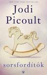 Jodi Picoult - Sorsfordítók [eKönyv: epub, mobi]