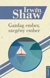 Irwin Shaw - Gazdag ember, szegény ember [eKönyv: epub, mobi]