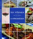 Őszy-Tóth Gábriel - Így főznek a hírességek