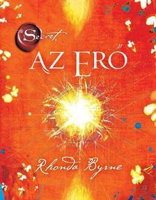 Rhonda Byrne - AZ ER� - THE SECRET 2.