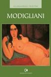 - Modigliani [eK�nyv: epub,  mobi]