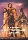Rachilde - A n�st�nyfarkasok l�zad�sa [antikv�r]