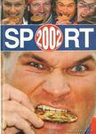 Gyárfás Tamás (szerk.) - Sport 2002. [antikvár]