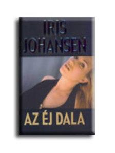 Iris Johansen - Az �j dala