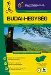 Cartographia - BUDAI-HEGYS�G KER�KP�RT�R�KKAL