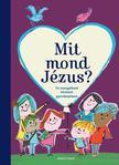 - Mit mond J�zus?T�z evang�liumi t�rt�net gyereknyelven