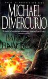 DiMERCURIO, MICHAEL - Barracuda Final Bearing [antikvár]