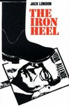 Jack London - The Iron Heel [eK�nyv: epub,  mobi]
