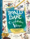 Stella Caldwell - Roald Dahl csod�latos vil�ga