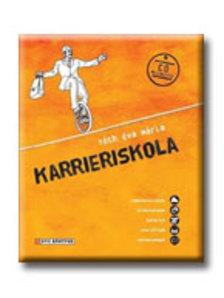 T�TH �VA M�RIA - KARRIERISKOLA CD-VEL  HVG K�NYVEK