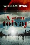 William Ryan - A szent tolvaj