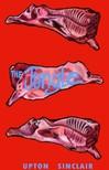 UPTON SINCLAIR - The Jungle [eKönyv: epub,  mobi]