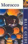 - Blue Guide - Morocco [antikv�r]