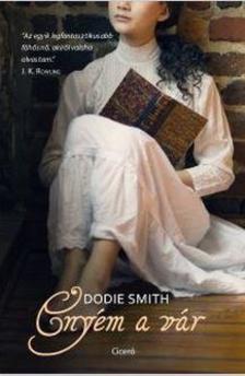 Smith, Dodie - Eny�m a v�r