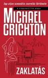 Michael Crichton - Zaklat�s [eK�nyv: epub,  mobi]