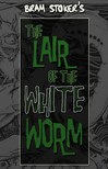 Bram STOKER - The Lair of the White Worm [eKönyv: epub,  mobi]