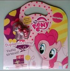 - My Little Pony - Duplap�ni-csavar