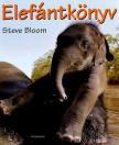 Steve Bloom - Elef�ntk�nyv