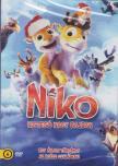 ADS01415 - NIKO - KISTES� NAGY BAJBAN
