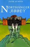 Jane Austen - Northanger Abbey [eKönyv: epub,  mobi]