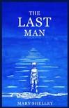 Shelley Mary Wollstonecraft - The Last Man [eKönyv: epub,  mobi]