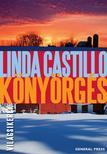 Linda Castillo - Könyörgés