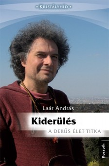 La�r Andr�s - Kider�l�s [eK�nyv: epub, mobi]