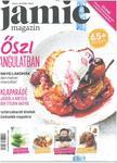 Jamie Oliver - Jamie magazin 15. 2016/7 Okt�ber