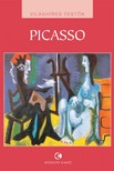 - Picasso [eK�nyv: epub,  mobi]