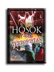 T�rk Attila - H�s�k vagy terrorist�k