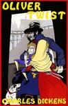 Charles Dickens - Oliver Twist [eK�nyv: epub,  mobi]