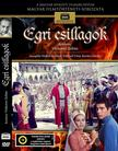 V�RKONYI ZOLT�N - Egri csillagok - DVD