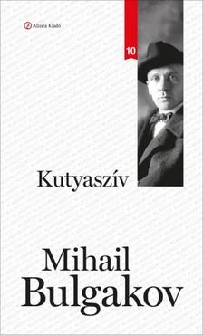 Bulgakov Mihail - Kutyasz�v [eK�nyv: epub, mobi]