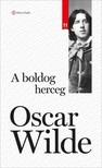 Oscar Wilde - A boldog herceg [eK�nyv: epub,  mobi]