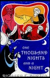 Burton Richard E. - One Thousand Nights and a Night [eKönyv: epub,  mobi]