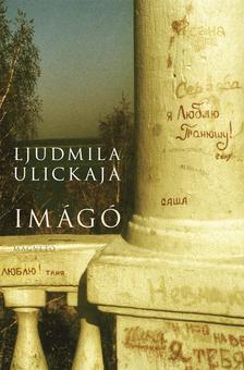 Ljudmila Ulickaja - Im�g�